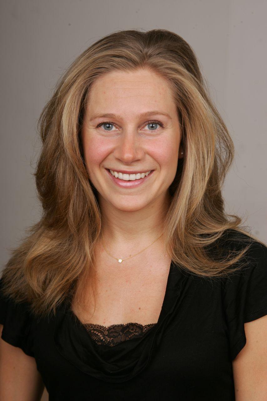 Ellen Vora M D Meridian Psychiatry